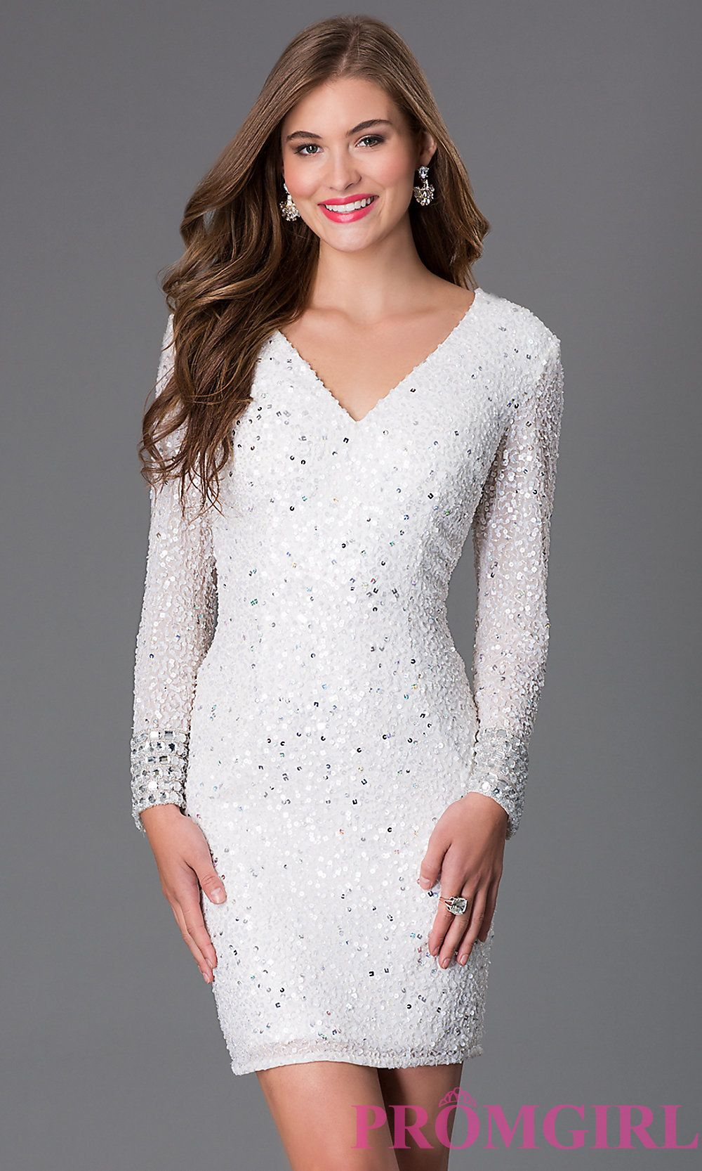 Lovely Holiday Cocktail Dresses : Holiday Cocktail Dress 4 | Formal ...