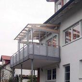 16+ balcony conservatory DIY - # balcony # balcony flooring # balcony light ...,  #Balcony #c... #balconylighting