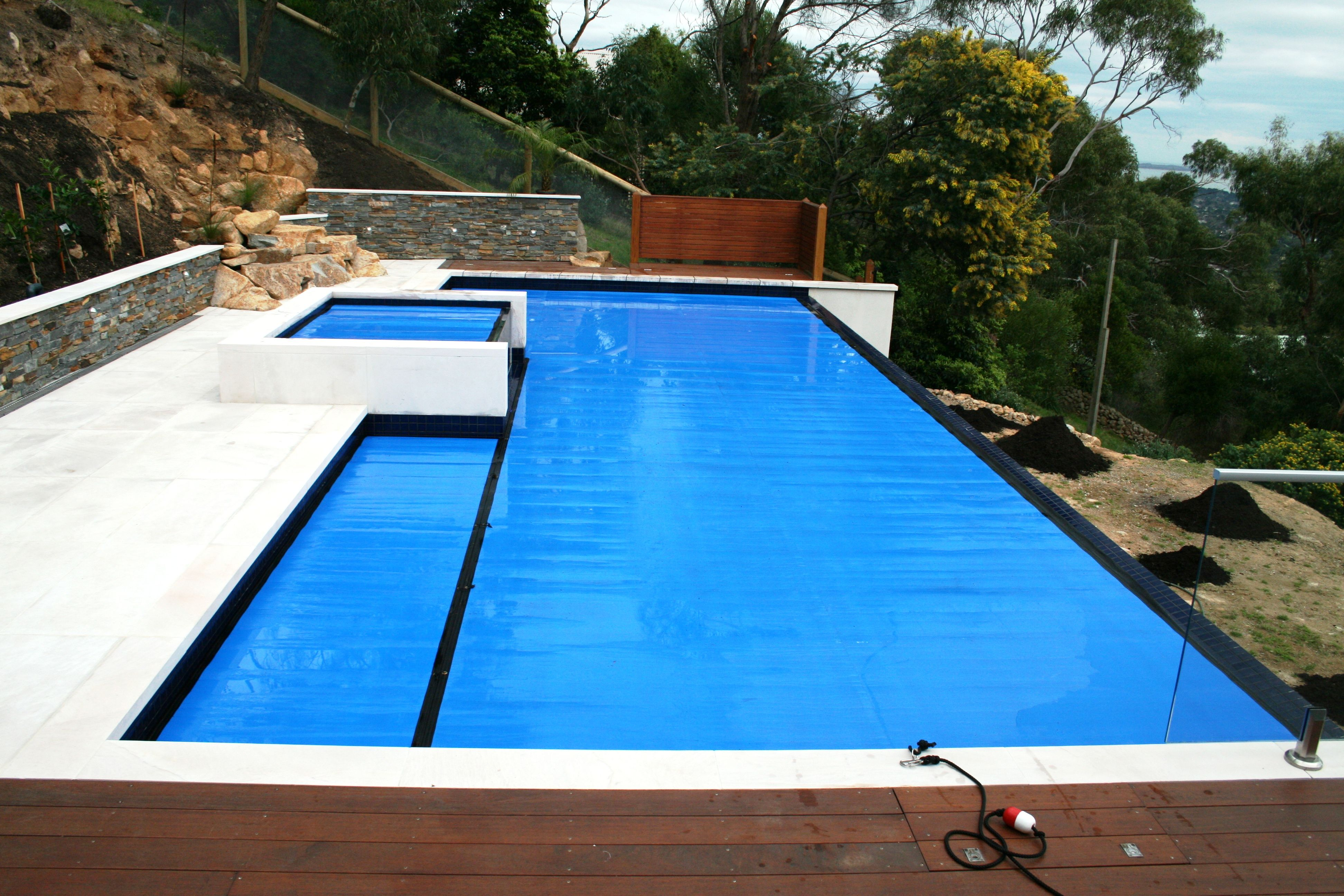 Pin by Sunbather Solar Pool Heating & Pool Covers on Sunbather ...
