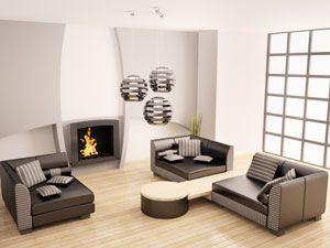Beautiful Dekoartikel F\\u00c3\\u0192\\u00c2\\u00bcr Wohnzimmer Ideas ...