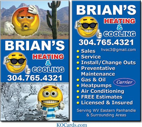 Pin By Mike S Heating Cooling On Heating Cooling Ads Heating