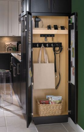 Side Wall  Cabinetry Products  Semicustom Kitchen & Bath Fascinating Custom Kitchen Cabinets Decorating Design