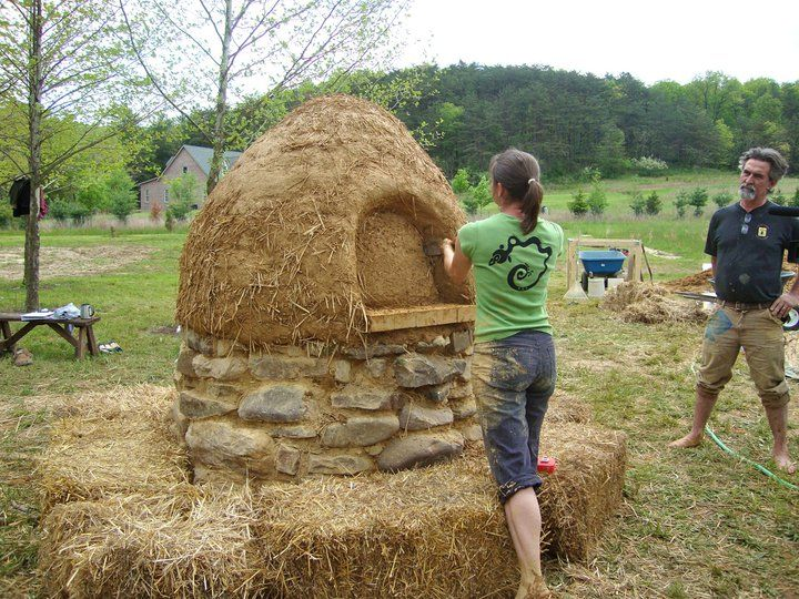Blog with practical info on natural building materials blog with practical info on natural building materials techniques including strawbale cob fandeluxe