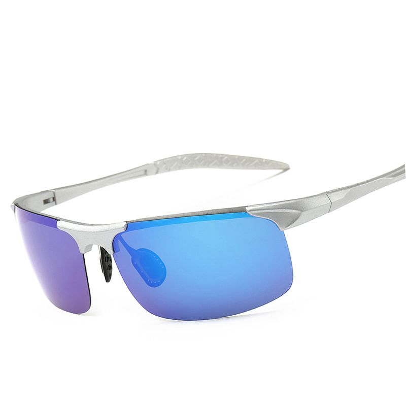 d7fe63e8648 Polarized Glasses Cycling Eyewear Outdoor Sports Bicycle Glass MTB Bike  Bicycle Riding Fishing Bicycle Sunglasses