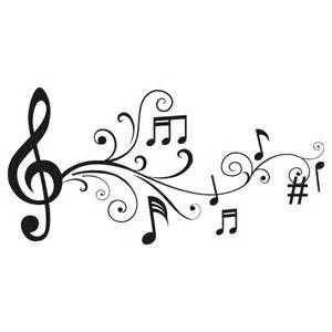 Imagens De Notas De Musicas Para Colorir Saferbrowser Yahoo
