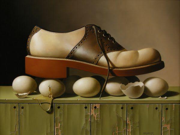 Artodyssey: Jacob A. Pfeiffer