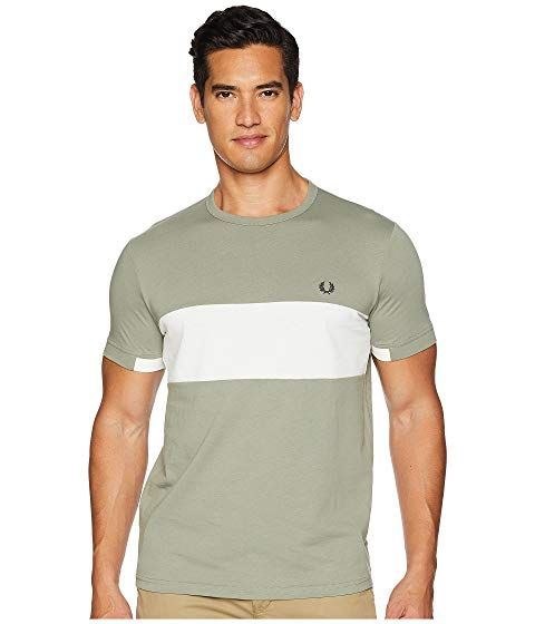eb1146735 FRED PERRY