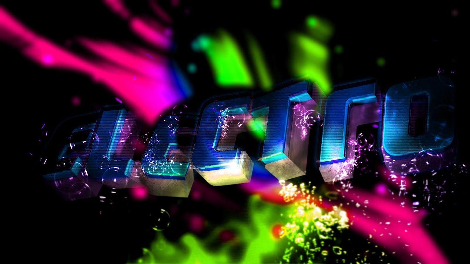 Linehood design electro h tt rk p hd 1920x1080 for House music finder