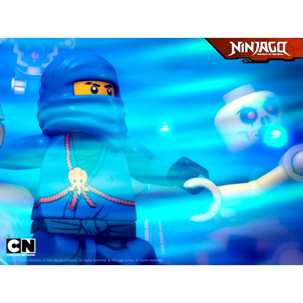 Lego Ninjago Masters Of Spinjitzu Backround Images Walls Pics Collis Jones