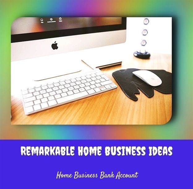Remarkable Home Business Ideas 394 20180615154455 25 Home Depot