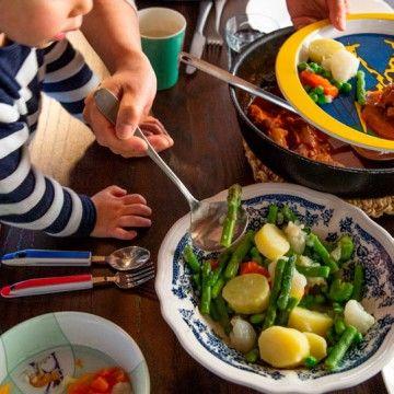 甘酸っぱいりんごを楽しむタルト・タタン:みんなの暮らし日記ONLINE