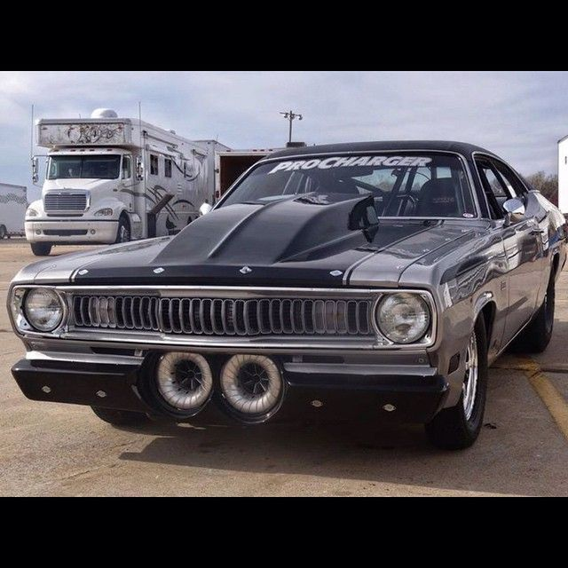 Low Fast Famous Modern Muscle Cars Cheap Muscle Cars Muscle Cars