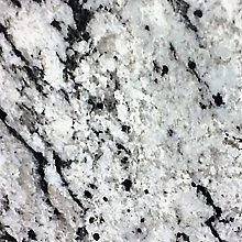 Belanger Laminates Inc Vanity Countertop Profile 2700 White Ice Granite 9476 43 22 5 Inches X 60 The Home Depot Canada