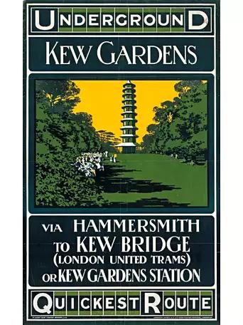 15e938e109686ca2dc3435aba3dc23ab - Travel To Kew Gardens By Train