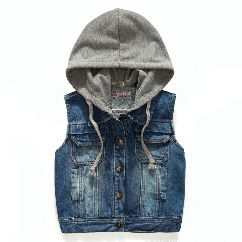 714a85d47 Cheap boys waistcoat
