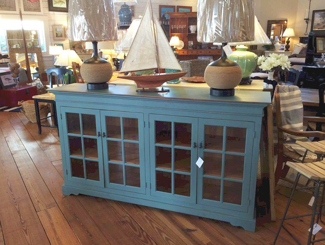 Pin by Jody Baade on TV Console Dining room buffet