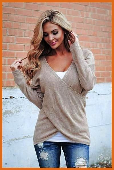 the most substantial advantages that you can enjoy from an airbrush spray tan is the speed and benefit with which it can be achieved You do Among the most substantial adv...