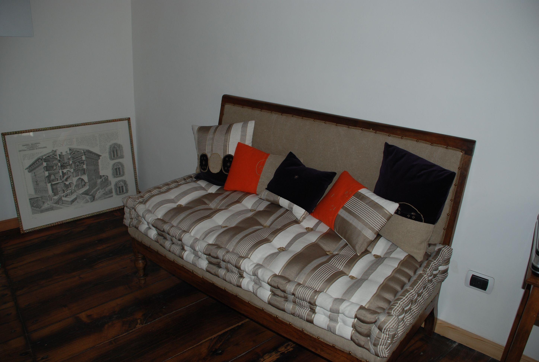 Divano velluto ~ Gervasoni ghost sofa lisa divano divani e