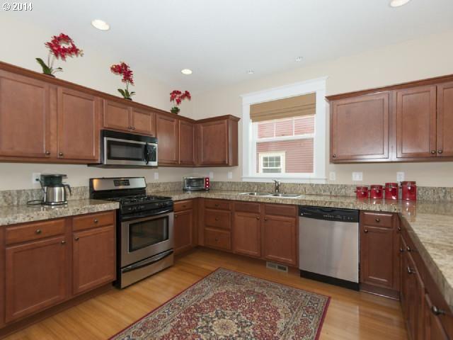 Portland, OR   Kitchens   Kitchen cabinets, Kitchen, Bath