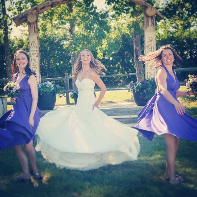 Amber Marshall Wedding.Amber Marshall Jewellry Google Search Heartland