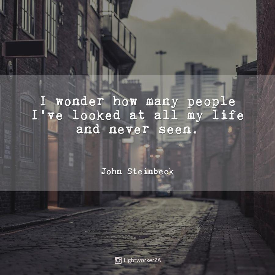 #JohnSteinbeck
