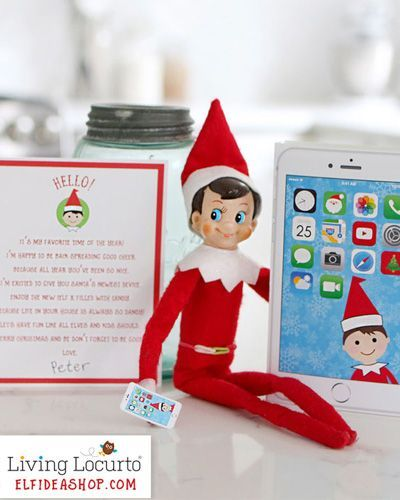 The COMPLETE INDEX of Elf on the Shelf FREE ARRIVAL LETTERS! #elfontheshelfarrival We hope this helps to have ALL Elf on the Shelf Arrival Letters in ONE PLACE! A complete index of FREE printable Elf on the Shelf Arrival Letters, updated daily, with NO dead links! We even put the newest ones at the top! Happy Elf Arrival! #elfontheshelf #arrival #ideas #letter #free #printable #quick #easy #funny #toddler #elfontheshelfarrivalletter