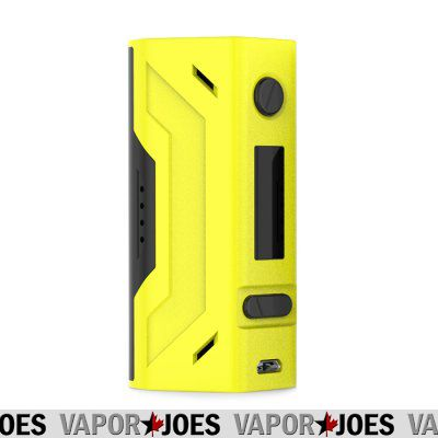 Vapor Joes - Daily Vaping Deals: ROLLOUT: THE SMOANT