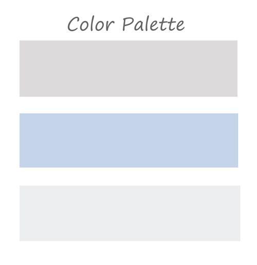 scandinavian scheme palette - Google keress