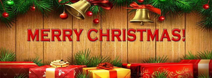 Merry christmas sms text messages greetings wishes quotes merry christmas sms text messages greetings wishes quotes m4hsunfo