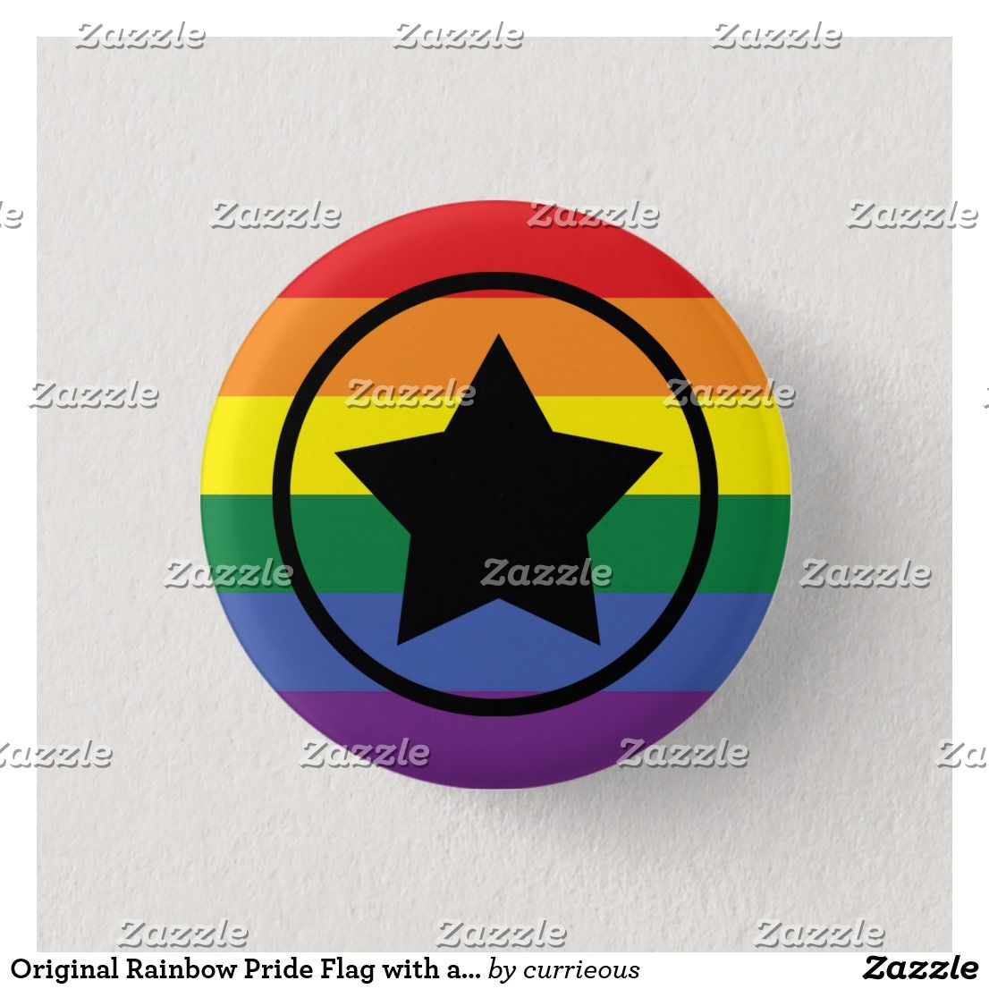 Bi Pride LGBT Barcode Flags Gay Trans Lesbian Intersex Mens T-Shirt