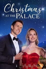 Christmas at the Palace (2018) Subtitles in 2020 | Free movies online, Full movies online free ...