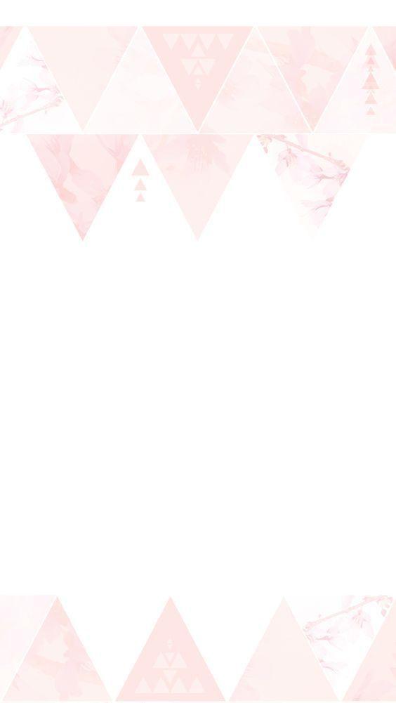 Pin By Rigel Serrano On Waℓℓraryeyaѕ Pink Wallpaper Iphone Watercolor Background Wallpaper Backgrounds