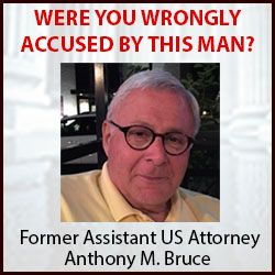 Image result for anthony bruce assistant us attorney