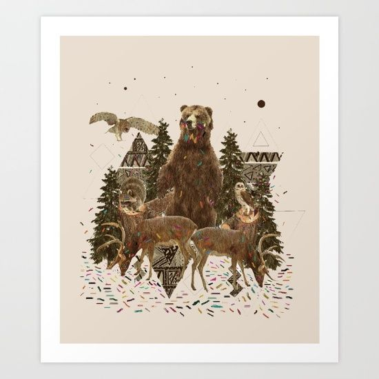 https://society6.com/product/young-spirit-in-the-woods_print?curator=louielei