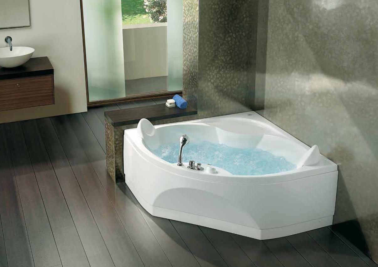 wihrlpool badewannen blubleu | möbelideen, Gartengerate ideen