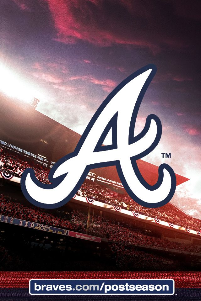 Collection Of Atlanta Braves Wallpapers On Hdwallpapers 640 960 Atlanta Braves Atlanta Braves Wallpaper Braves Iphone Wallpaper Atlanta Braves Iphone Wallpaper