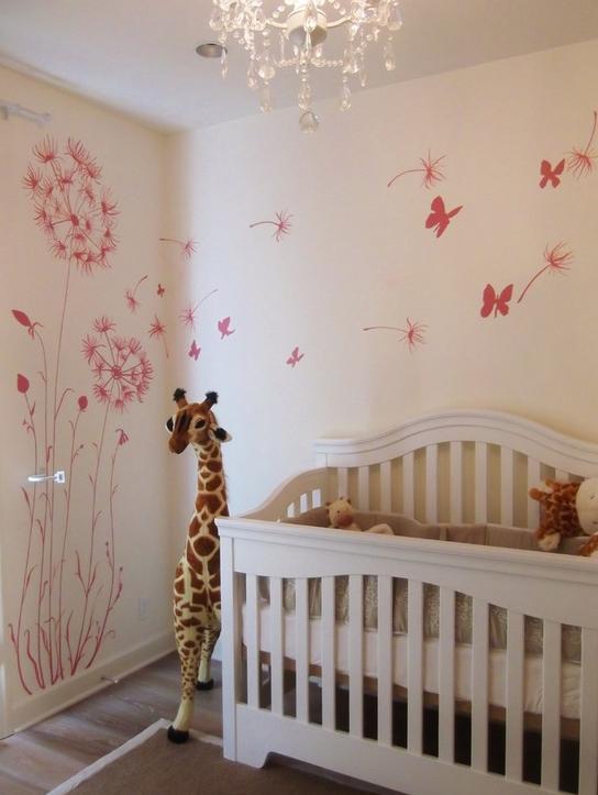 ภเгคк ค๓๏ Kinderzimmer ideen mädchen, Kinder zimmer
