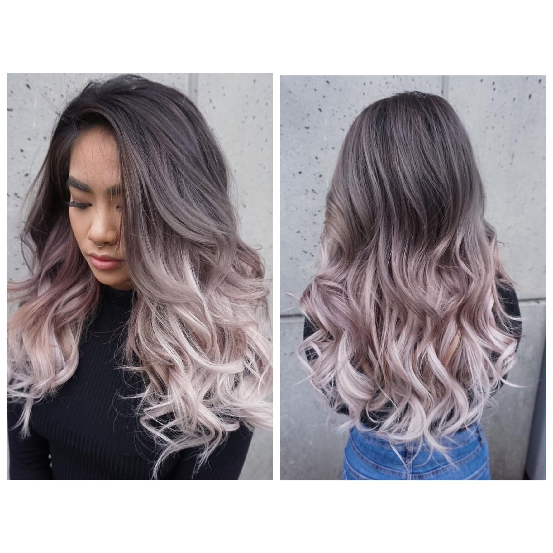 Capelli Hair Styles Ombre Hair Color Ombre Hair