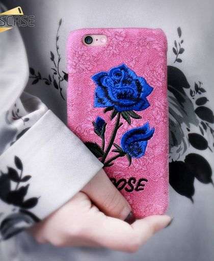 buy popular 92cec fe491 Free iphone/samsung phone case Just pay shipping | phone | Cell ...