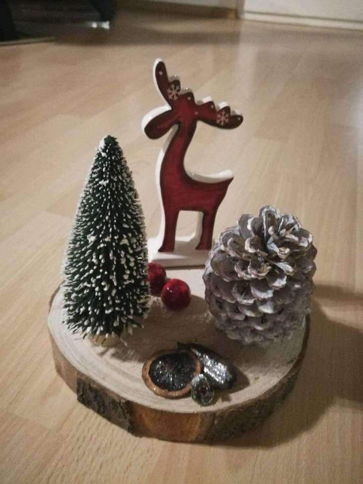 Ebay Kleinanzeigen Weihnachtsdeko