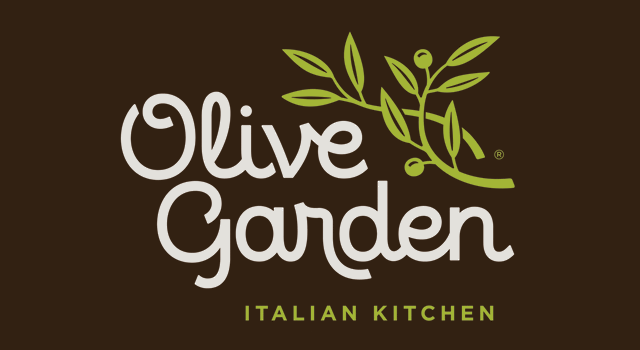 Free Meals And More To Honor Veterans Olive Gardens Marsala Chicken Recipes Cream Sauce Recipes
