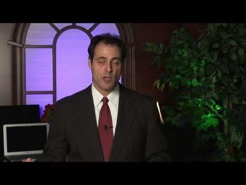 Stock Investment Tips : How to Buy Stocks Without a Broker ...