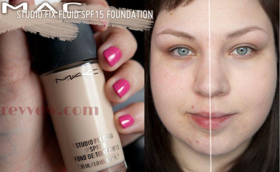 كريم اساس للبشرة الدهنية المميزات والعيوب ريفيو Lipstick Beauty