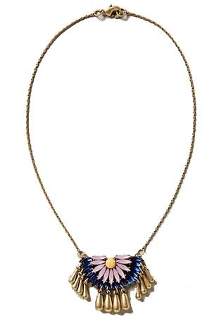 anthropologie-Anemoon-Pendant-Necklace.jpg (318×455)