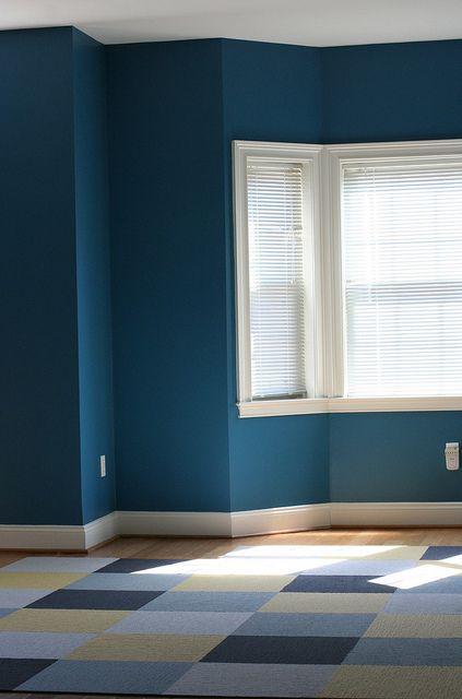 Mediaroom Media Room Paint Colors Media Room Colors Living Room Tiles