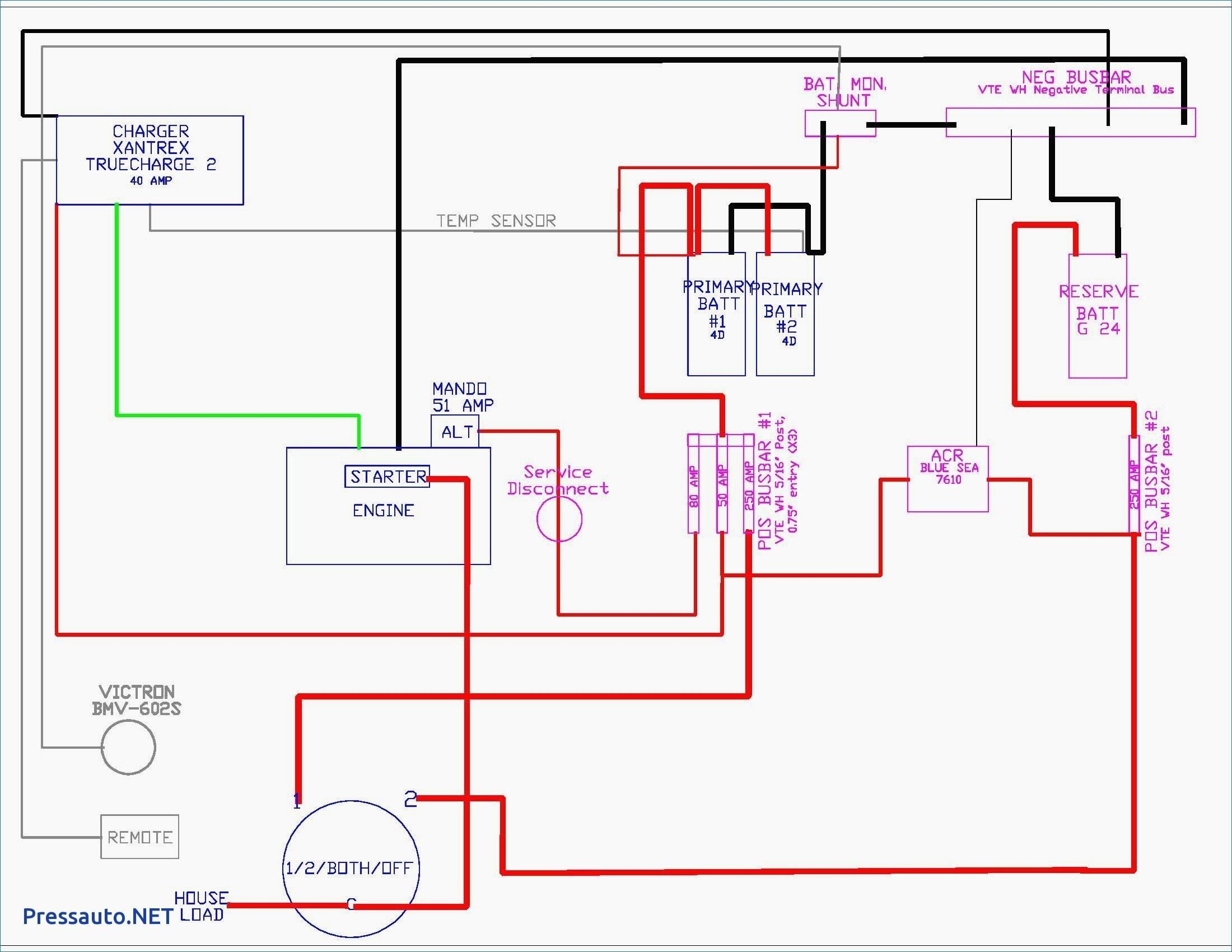 Pin By Yaquba J Hassan On Download Electrical Circuit Diagram Electrical Diagram Circuit Diagram