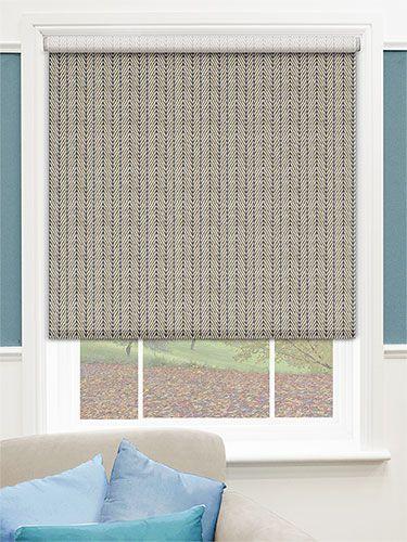 bespoke blinds roller polarblinds roman linen