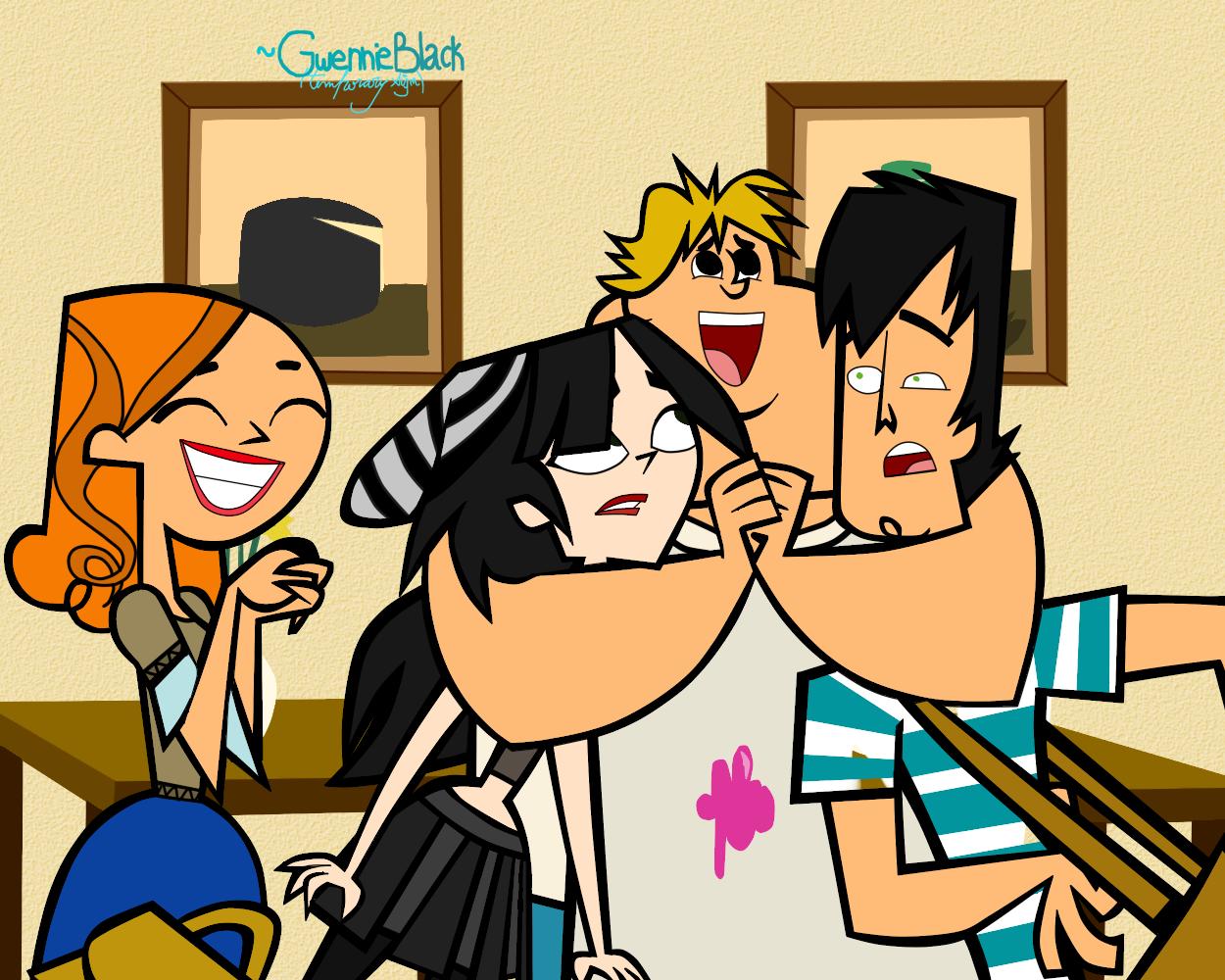 Family lesbian movie