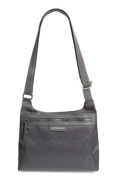 24ccc744f538 LONGCHAMP  Le Pliage Neo  Nylon Crossbody Bag.  longchamp  bags  shoulder  bags  leather  nylon  crossbody