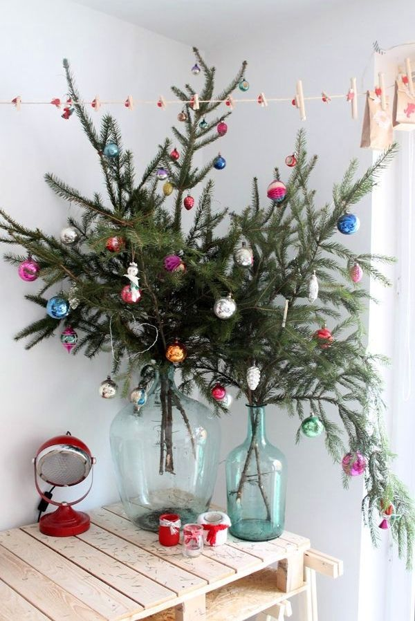 A Beautiful Bohemian Christmas How To Add Boho Style To Your